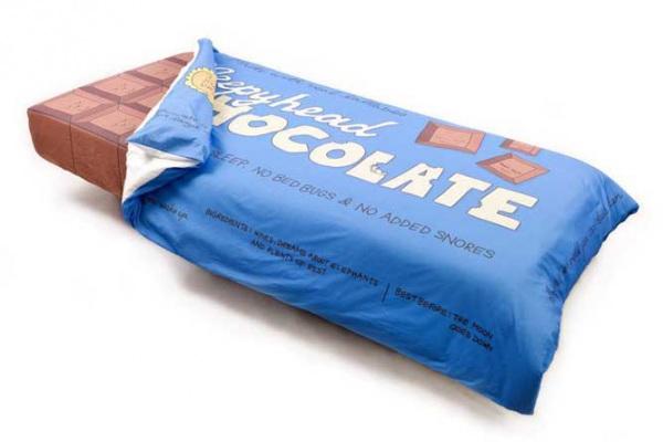 letto_cioccolato.600