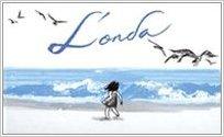 l'onda - Le Cicogne Blog