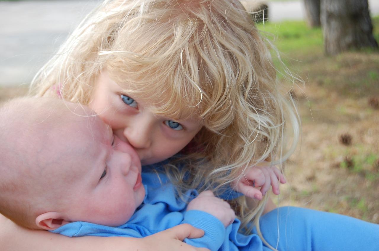 empatia - Le Cicogne Blog